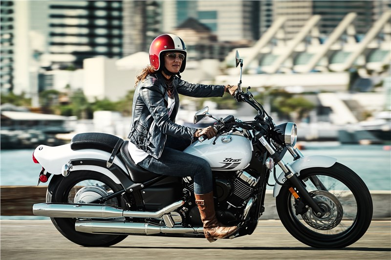 Yamaha Waverunner Performance Parts 2016 Yamaha V STAR CUSTOM For Sale at CyclePartsNation Yamaha Parts ...
