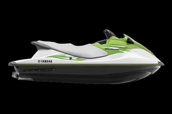 2016 Yamaha V1