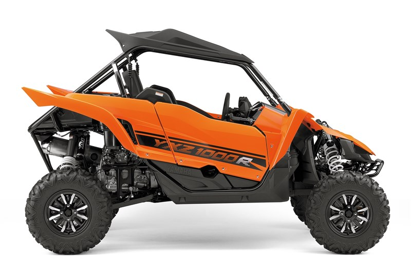 2016 yamaha yxz1000r for sale at palm springs motorsports