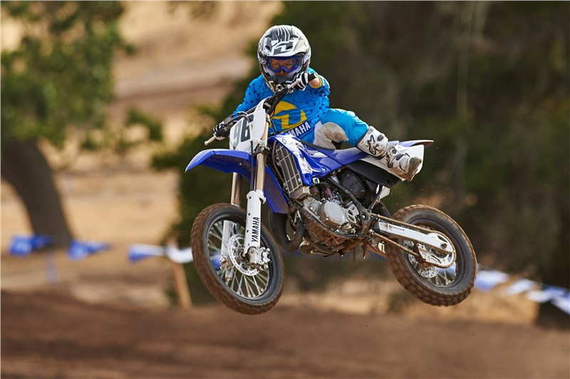 2016 yamaha yz85 for sale at cyclepartsnation. Black Bedroom Furniture Sets. Home Design Ideas