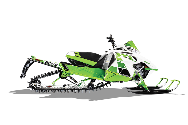 Arctic Cat Deaers