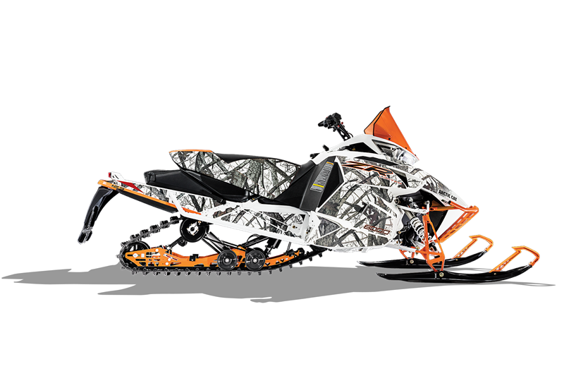 2017 Arctic Cat Zr 6000 Limited Es 129 in addition Servicerepair Manuals Ownersusers Manuals Schematics moreover 310056684551 besides Polaris 650 Engine Piston Diagram further 380965781913. on new arctic cat snowmobile engines