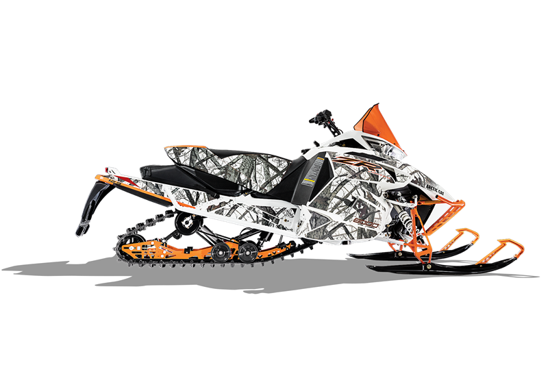 Rt 4387 Jason Russo likewise Ktm together with 2017 Arctic Cat Zr 8000 Limited Es 129 further Reviews Of 2015 Ktm 350xc F moreover 2016 BETA Evo Motorcycle. on ktm atv dealers