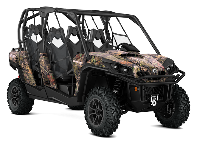 2017 can am commander max xt for sale at cyclepartsnation. Black Bedroom Furniture Sets. Home Design Ideas