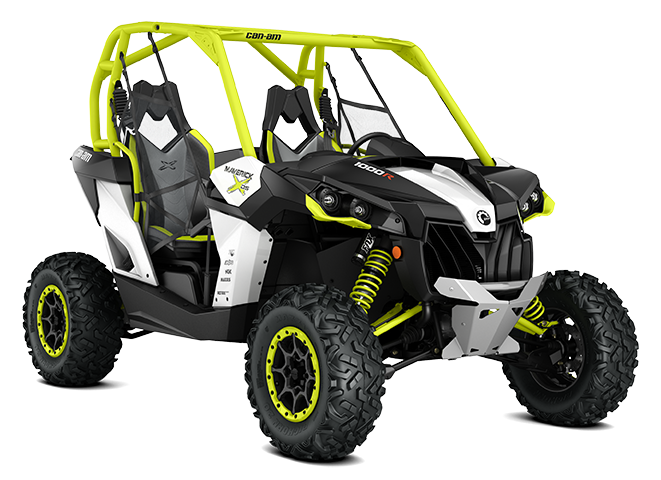 2017 can am maverick x ds for sale at cyclepartsnation. Black Bedroom Furniture Sets. Home Design Ideas