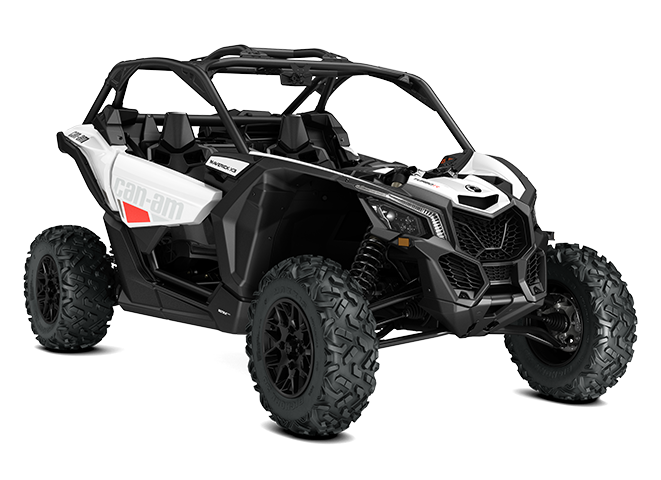 2017 can am maverick x3 for sale at cyclepartsnation. Black Bedroom Furniture Sets. Home Design Ideas
