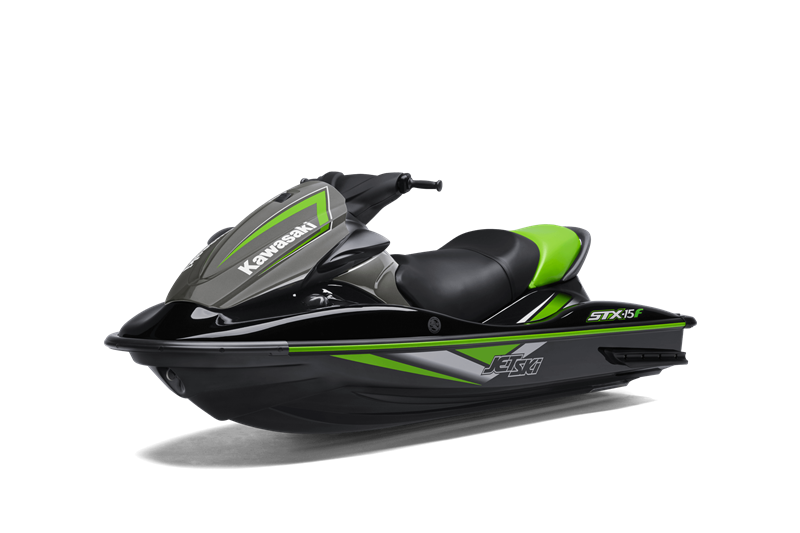 2017 kawasaki jet ski stx 15f for sale at cyclepartsnation. Black Bedroom Furniture Sets. Home Design Ideas