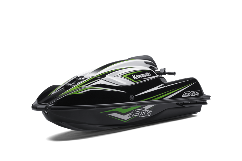 2017 kawasaki jet ski sx r for sale at cyclepartsnation for Yamaha jet ski dealer