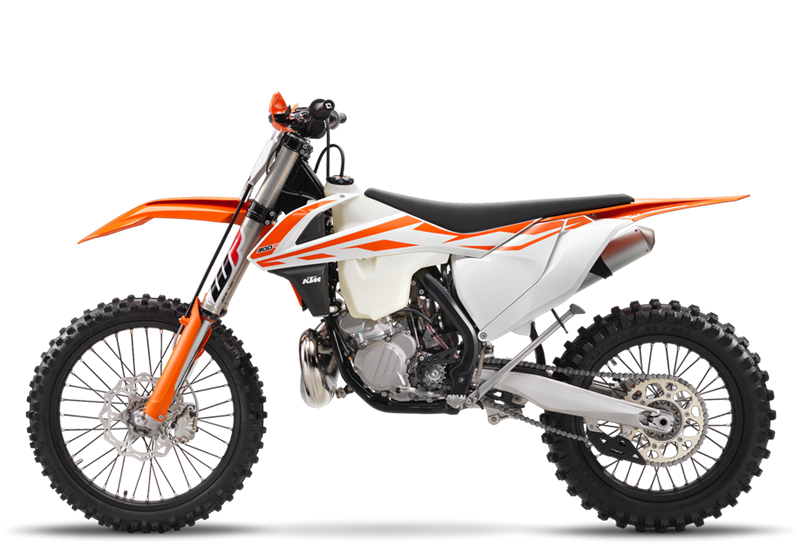 2017 ktm 300 xc for sale at cyclepartsnation. Black Bedroom Furniture Sets. Home Design Ideas