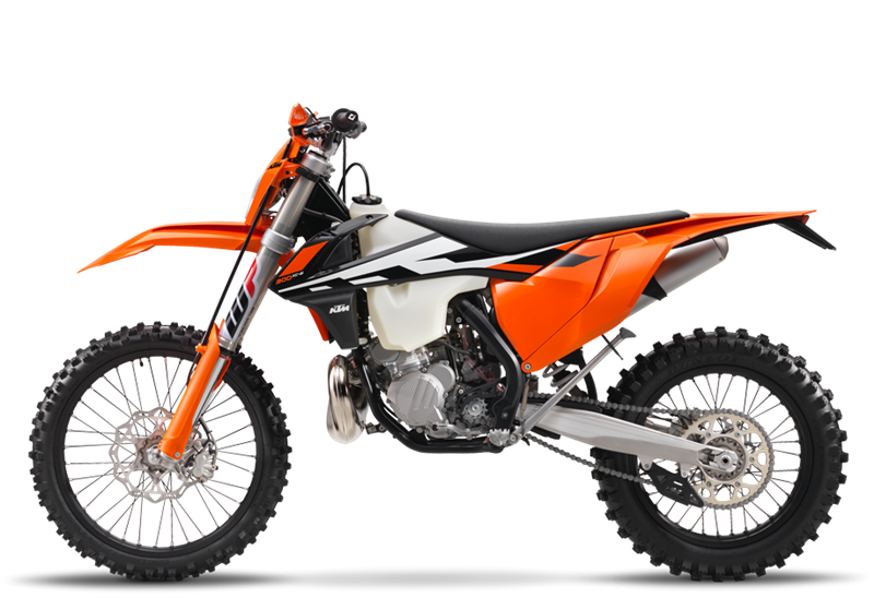 2017 ktm 300 xc w for sale at cyclepartsnation. Black Bedroom Furniture Sets. Home Design Ideas