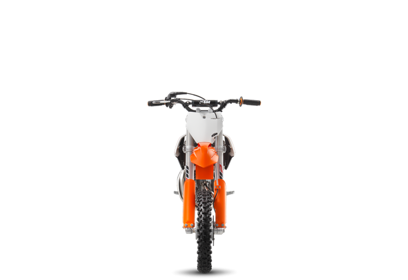 Penton Sport Cycle 175cc Service Manual Penton furthermore Polaris Carburetor Diagram additionally 2017 Ktm 65 Sx together with Replacement Terminator Clutch Cable For Arctic Cat in addition Se Handlebars. on ktm atv specifications