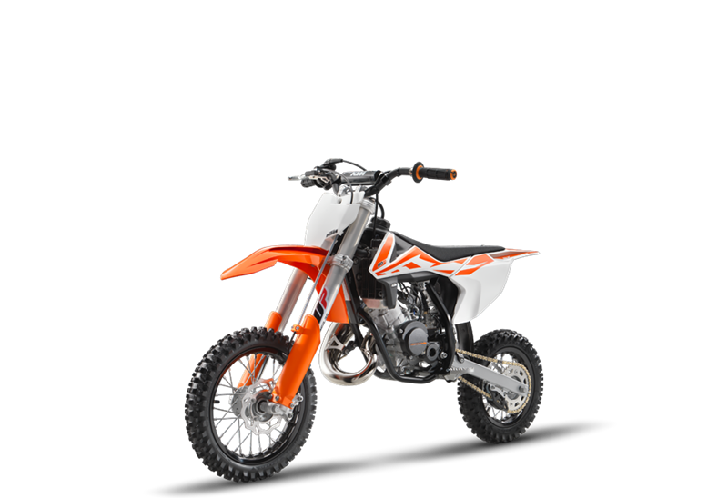2017 ktm 50 sx for sale at cyclepartsnation. Black Bedroom Furniture Sets. Home Design Ideas
