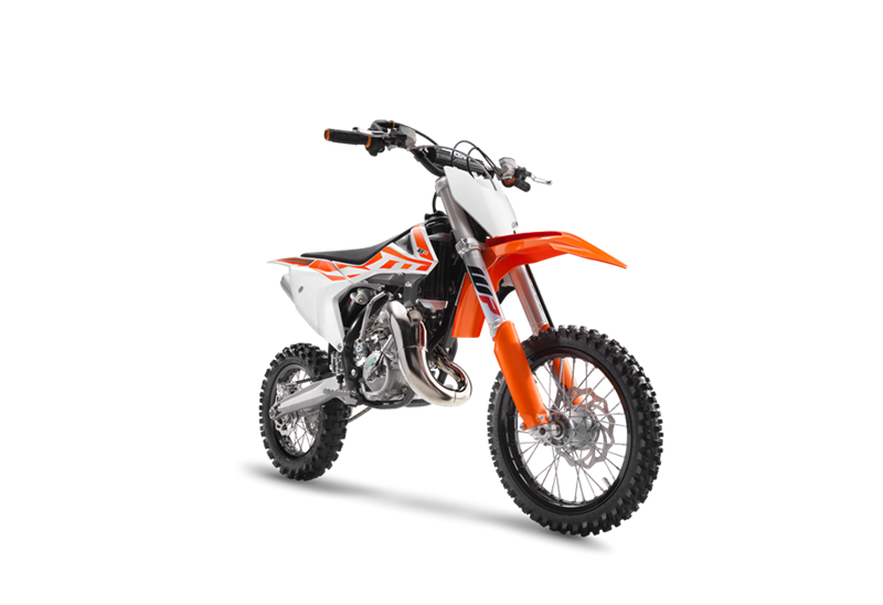 2017 ktm 65 sx for sale at cyclepartsnation. Black Bedroom Furniture Sets. Home Design Ideas