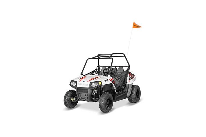 2017 Polaris RZR® 170 EFI