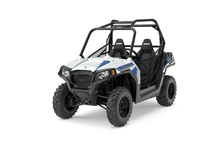 2017 Polaris RZR® 570