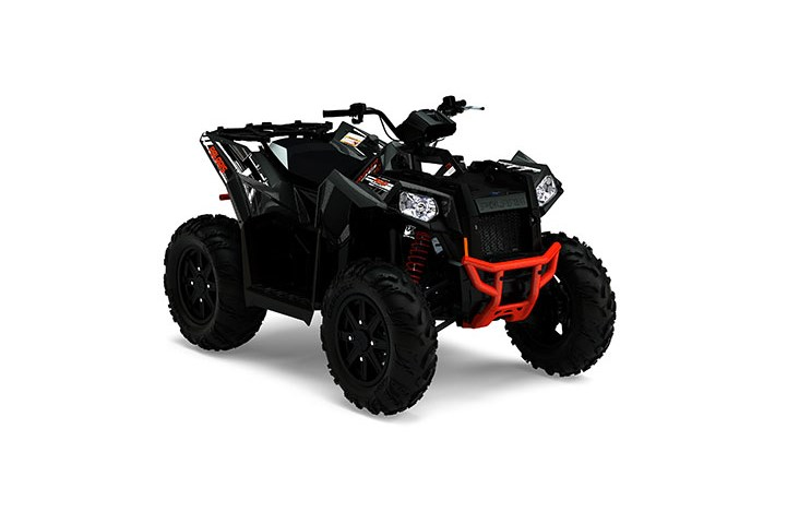 polaris scrambler 1000 for sale autos post. Black Bedroom Furniture Sets. Home Design Ideas