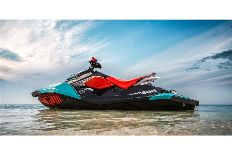 2017 sea doo spark trixx for sale at cyclepartsnation. Black Bedroom Furniture Sets. Home Design Ideas