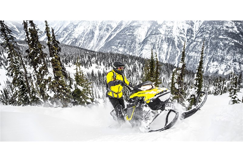 2017 ski doo summit sp 850 e tec for sale at cyclepartsnation. Black Bedroom Furniture Sets. Home Design Ideas