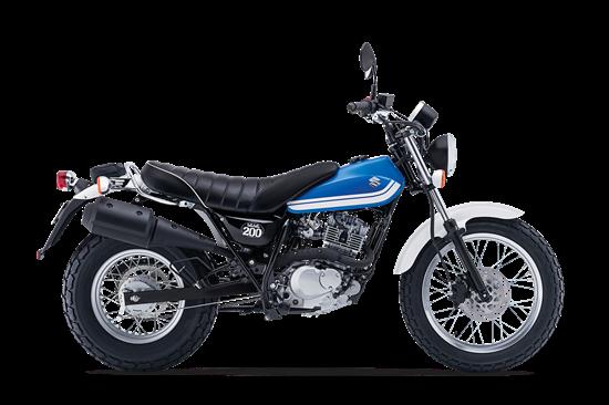 2017 suzuki vanvan 200 for sale at cyclepartsnation suzuki parts