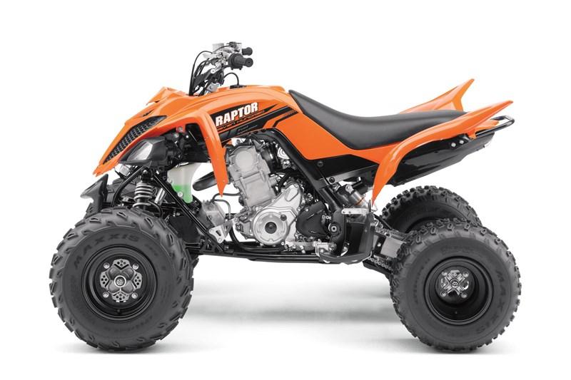 2017 yamaha raptor 700 for sale at palm springs motorsports for Yamaha raptor 700
