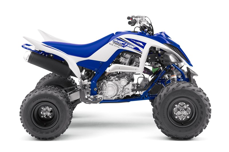 2017 yamaha raptor 700r for sale at palm springs motorsports