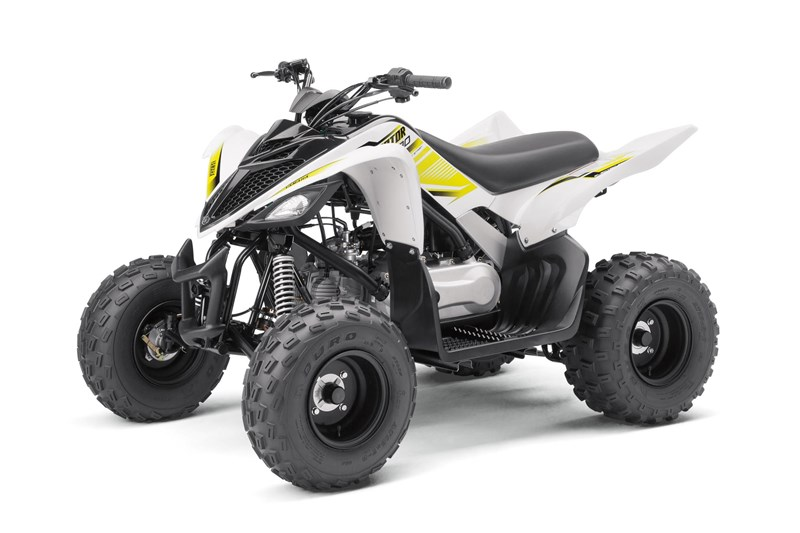 2017 yamaha raptor 90 for sale at cyclepartsnation for Yamaha grizzly 1000cc