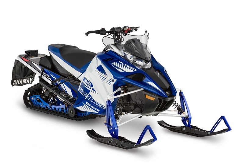 2017 yamaha sidewinder l tx se for sale at cyclepartsnation for 2017 yamaha snowmobiles