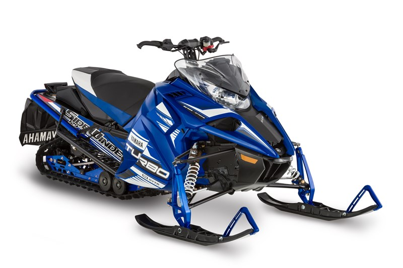 2017 yamaha sidewinder r tx le for sale at cyclepartsnation for Yamaha sidewinder for sale