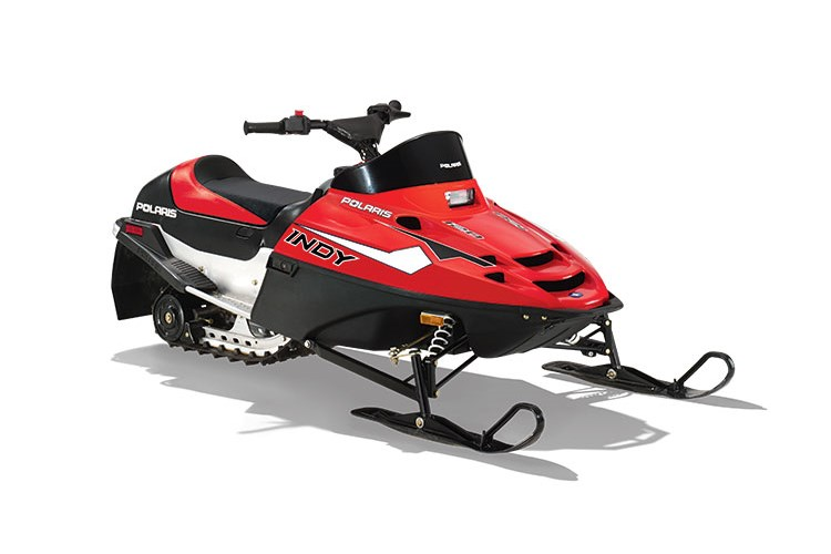 2018 Polaris 120 INDY®