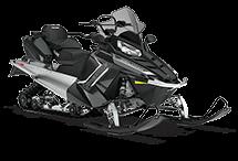 2018 Polaris 550 INDY® Adventure 155
