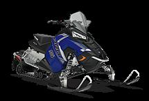 2018 Polaris 600 RUSH® PRO-S