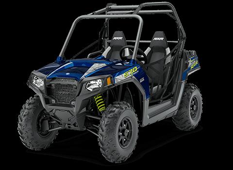 2018 Polaris RZR® 570 EPS