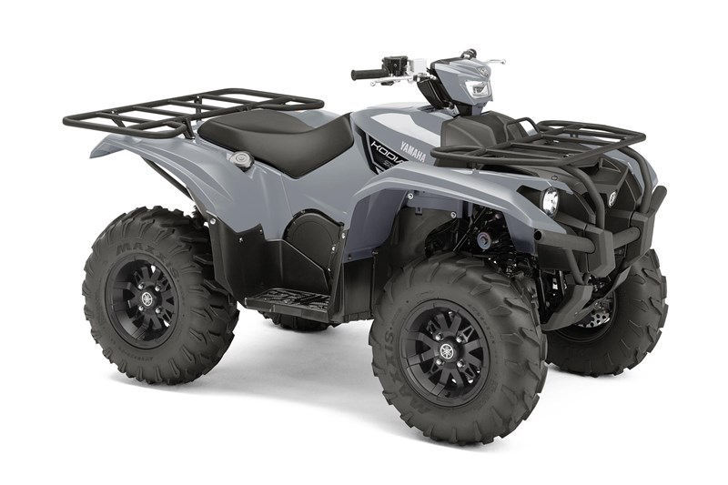 2018 yamaha kodiak 700 eps for sale at babbitts online for Yamaha kodiak 700 review