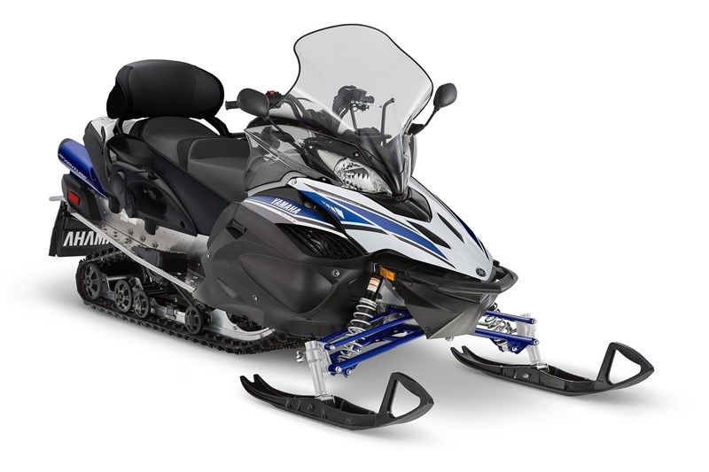 2018 yamaha rs venture tf for sale at highlands yamaha for 2018 yamaha snowmobiles