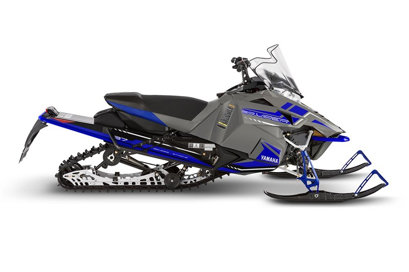 2018 Yamaha SIDEWINDER L‑TX DX For Sale at Hauck Powersports