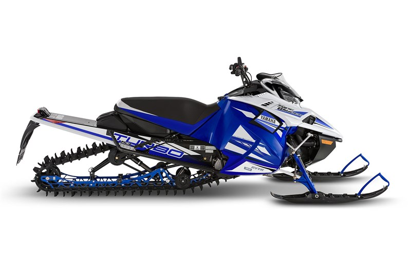 2018 yamaha sidewinder m tx review video autos post for 2018 yamaha snowmobiles
