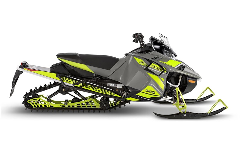2018 yamaha sidewinder x tx se 141 for sale at highlands for Yamaha sidewinder for sale