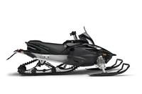 2012 Yamaha APEX XTX
