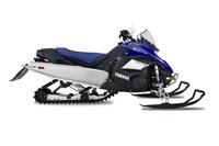 2012 Yamaha FX NYTRO
