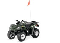 2013 Arctic Cat 150