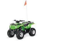 2013 Arctic Cat 90
