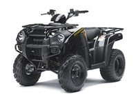 2013 Kawasaki BRUTE FORCE® 300