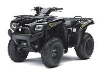 2013 Kawasaki BRUTE FORCE® 650 4X4