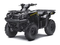 2013 Kawasaki BRUTE FORCE® 650 4X4I