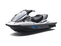 2013 Kawasaki JET SKI® STX®-15F