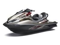 2013 Kawasaki JET SKI® ULTRA® 300LX