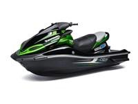 2013 Kawasaki JET SKI® ULTRA® 300X