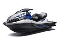 2013 Kawasaki JET SKI® ULTRA® LX