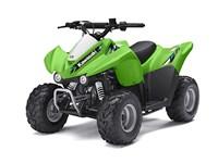 2013 Kawasaki KFX®50
