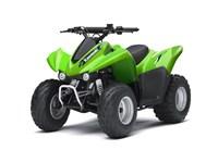 2013 Kawasaki KFX®90